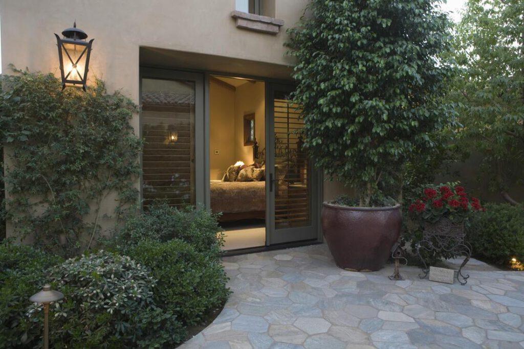 georgetown-window-replacement-company-patio-doors-2_orig