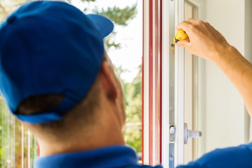 georgetown-window-replacement-company-services_orig