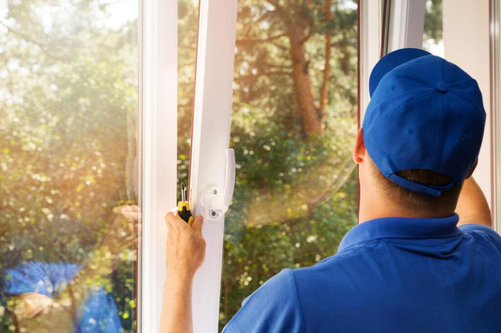 residential-window-replacement-2_orig